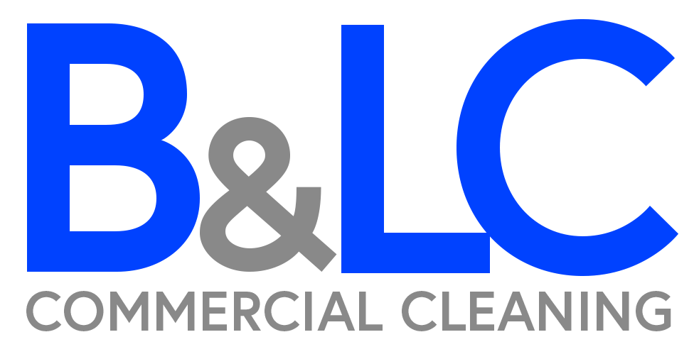 B & LC Commercial Cleaning